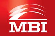 MBI Products Logo