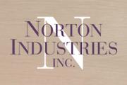 Norton Industries Logo